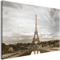 Kép - Pride of Paris