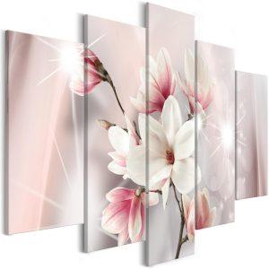 Kép - Dazzling Magnolias (5 Parts) Wide