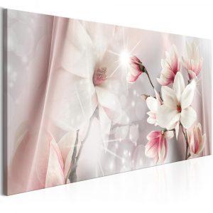 Kép - Magnolia Reflection (1 Part) Narrow
