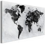 Kép - Colourless World (1 Part) Wide