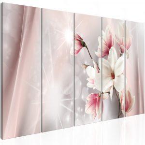 Kép - Dazzling Magnolias (5 Parts) Narrow