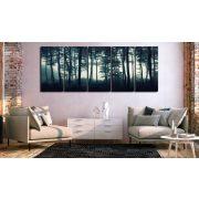 Kép - Dark Forest (5 Parts) Narrow