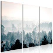 Kép - Winter Forest (3 Parts)