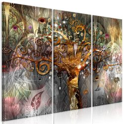 Kép - Golden Tree (3 Parts)
