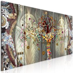 Kép - Tree of Life (5 Parts) Narrow