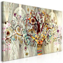 Kép - Tree of Life (1 Part) Narrow