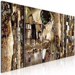 Kép - Together Forever (5 Parts) Narrow