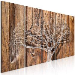 Kép - Tree Chronicle (5 Parts) Narrow
