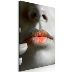Kép - Hot Lips (1 Part) Vertical
