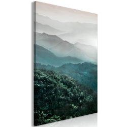 Kép - Beautiful Tuscany (1 Part) Vertical