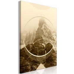 Kép - Power of the Mountains (1 Part) Vertical