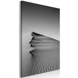 Kép - Desert (1 Part) Vertical
