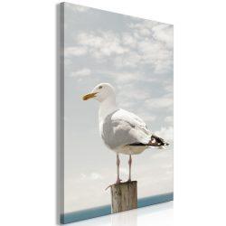 Kép - Seagull (1 Part) Vertical