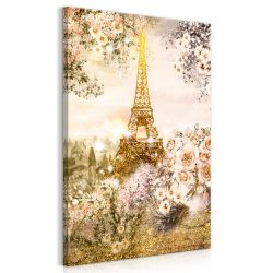 Kép - Summer in Paris (1 Part) Vertical