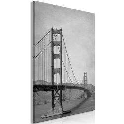 Kép - Bridge (1 Part) Vertical