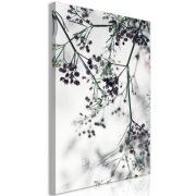 Kép - Blooming Twigs (1 Part) Vertical