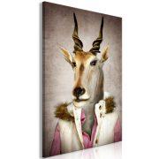 Kép - Antelope Jessica (1 Part) Vertical