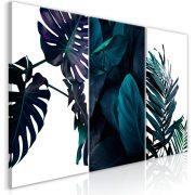 Kép - Cold Leaves (3 Parts)