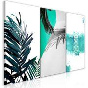 Kép - Palm Paradise (3 Parts)