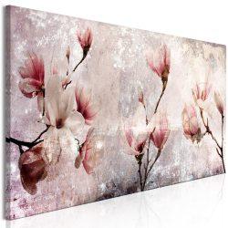 Kép - Magnolia Charm (1 Part) Narrow