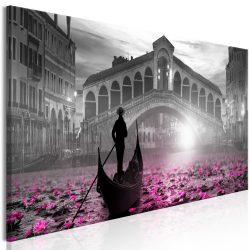 Kép - Magic Venice (1 Part) Narrow Grey