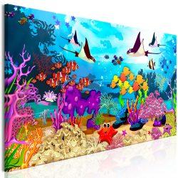 Kép - Underwater Fun (1 Part) Narrow