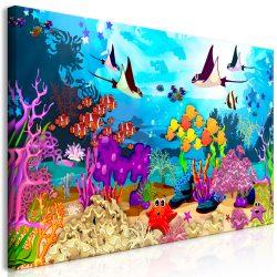 Kép - Underwater Fun (1 Part) Wide