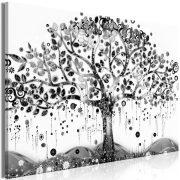 Kép - Abundant Tree (1 Part) Wide