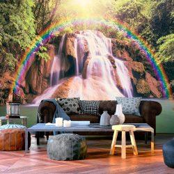 Fotótapéta - Magical Waterfall