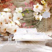 Fotótapéta - Desert Orchid