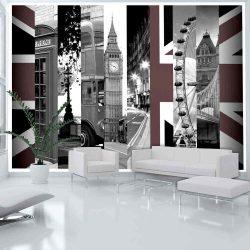 Fotótapéta - London symbols