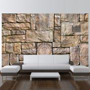Fotótapéta - Stone puzzles