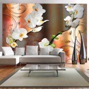 Fotótapéta - Orchid