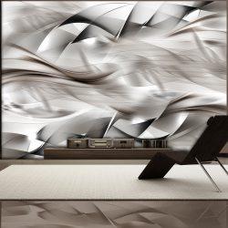 Fotótapéta - Abstract braid