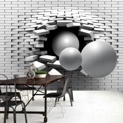 Fotótapéta - Another Brick In The Wall