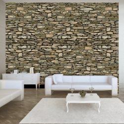Fotótapéta - Stone wall