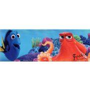Disney öntapadó gyerek bordűr Nemo