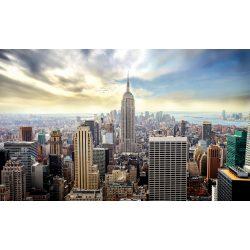 New York fotótapéta több méretben, alapanyagban