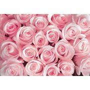 Rózsa 2168 több méretben, alapanyagban