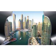 Dubai 2201 több méretben, alapanyagban