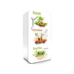 Spice öntapadós hűtő poszter