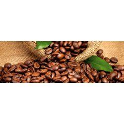 COFFEE öntapadós konyhai poszter