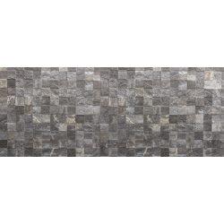 TILE WALL fotótapéta, poszter, vlies alapanyag, 375x150 cm