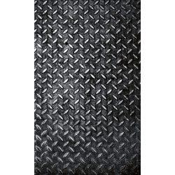 METAL PLATFORM fotótapéta, poszter, vlies alapanyag, 150x250 cm