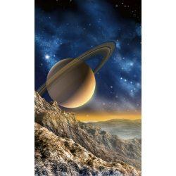 SPACESCAPE fotótapéta, poszter, vlies alapanyag, 150x250 cm