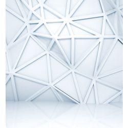 RELIEF PATTERN fotótapéta, poszter, vlies alapanyag, 225x250 cm