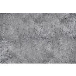 CONCRETE fotótapéta, poszter, vlies alapanyag, 375x250 cm