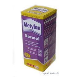 Metylan Normál tapétaragasztó (6-8 tekercshez)