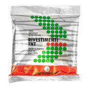 Vlies tapétaragasztó Rivestimenti TNT 100 gramm (2-4 tekercshez)