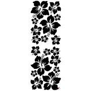Virágzóág sztatikus matrica üvegre - Tapéta és Poszter Webáruház A ... 1136bf79bf